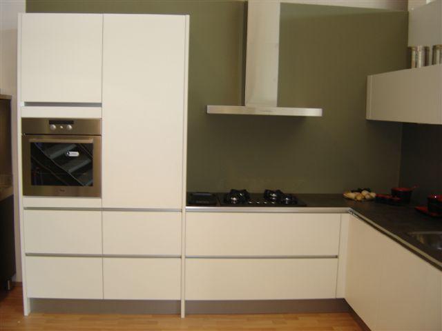 Eiken Platina Keuken : Heacker Modern Keuken Pictures to pin on Pinterest