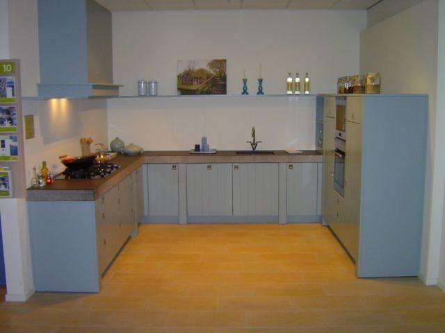 ≥ schakelaar dimmer voor bruynzeel keuken halogeenverlichting