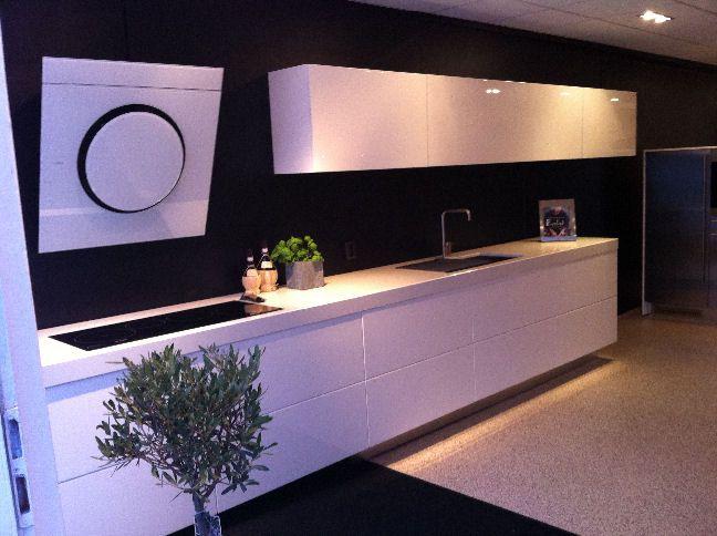 Design Keukens Breda : keukentrack.nl Allergrootste keukensite van ...