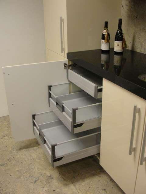 Afmetingen Keuken Kookeiland : keukensite van Nederland Moderne kookeiland keuken [44788