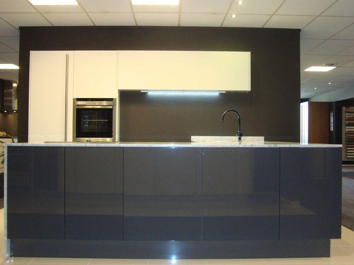 Keuken Zonder Inbouwapparatuur : ... keukensite van Nederland ...