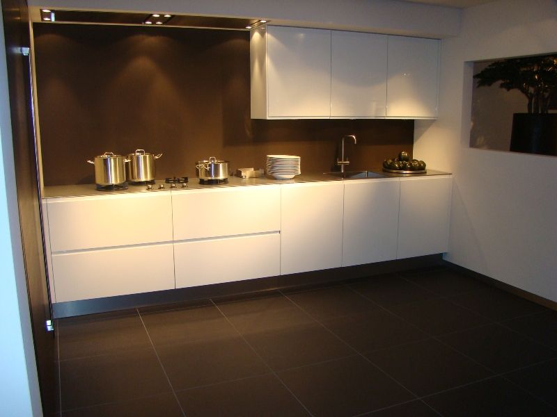 Keuken design vriend ~ consenza for .