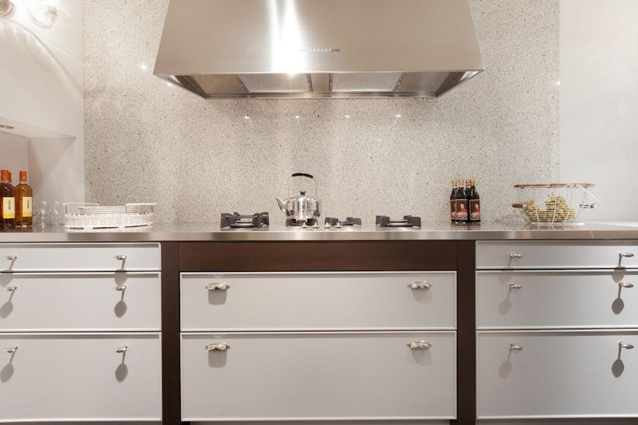 allergrootste keukensite van nederland siematic beaux arts se 2002 bs 42844. Black Bedroom Furniture Sets. Home Design Ideas