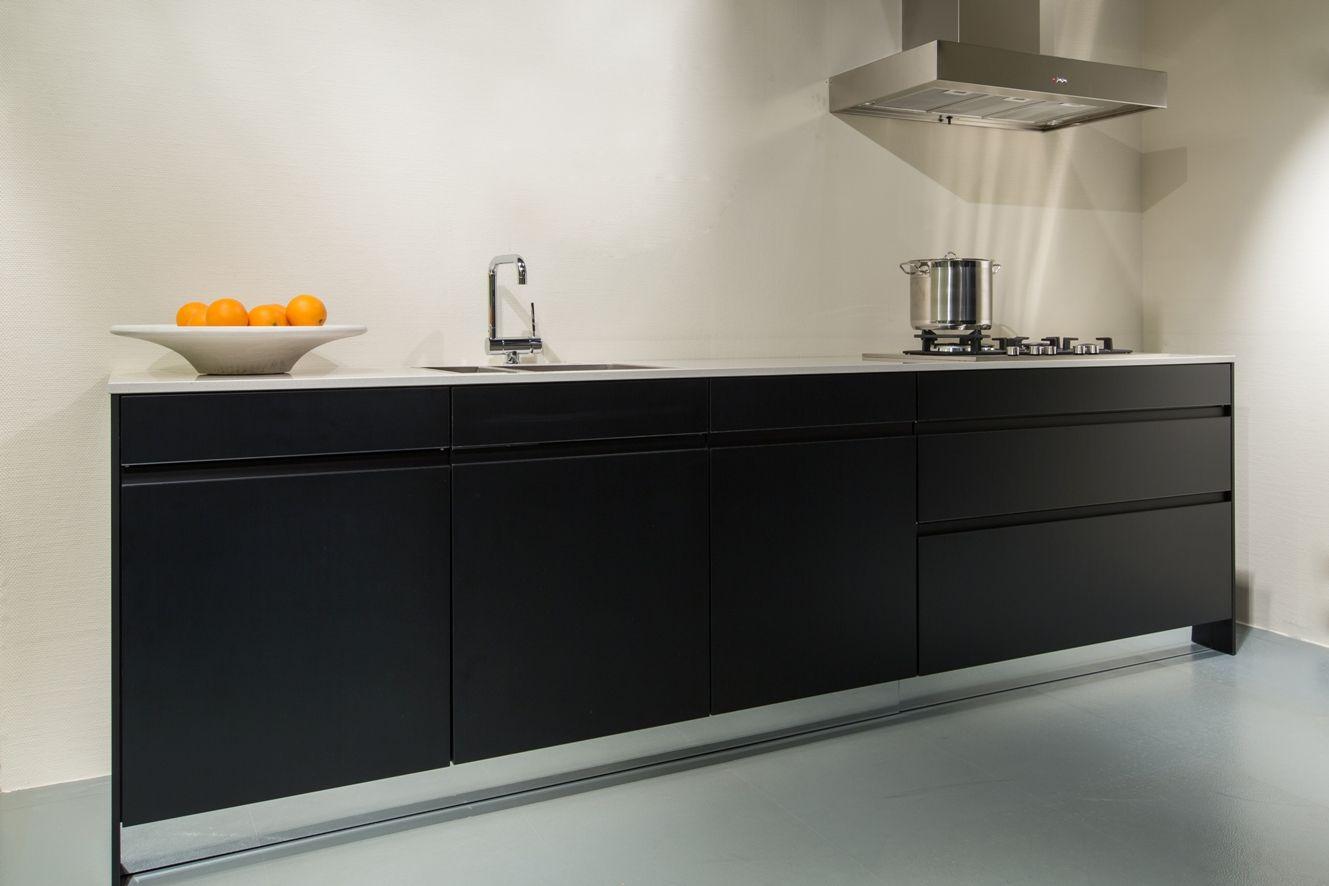 Design Keuken Greeploos : Keukentrack.nl allergrootste keukensite van nederland siematic