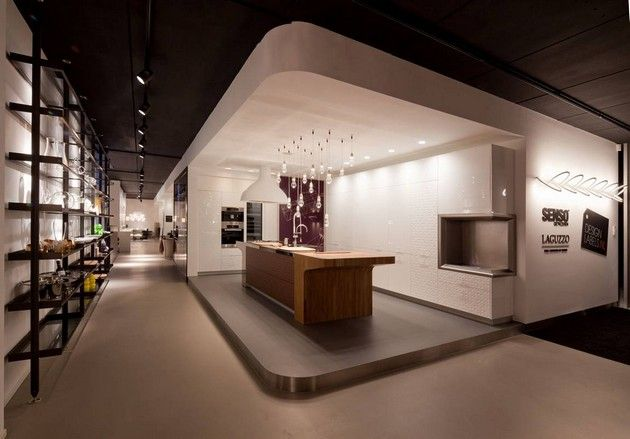 Design Rvs Keukens : keukentrack nl Allergrootste keukensite van Nederland