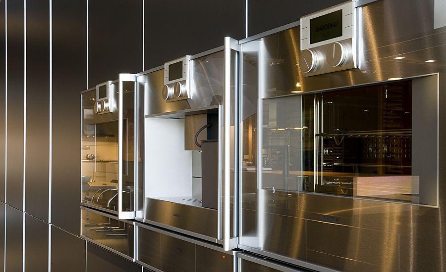 Kwaliteit Poggenpohl Keukens : keukentrack nl Allergrootste keukensite van Nederland
