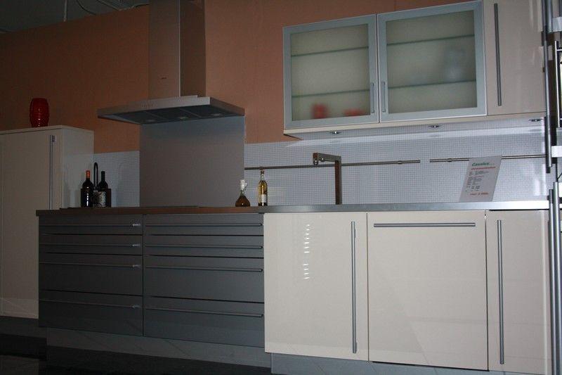 Moderne Nederlandse Keuken : ... .nl Allergrootste keukensite van ...