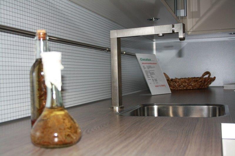 Moderne hollandse keuken beste inspiratie voor huis ontwerp - Afbeelding moderne keuken ...