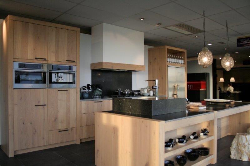 Goedkope Rechte Keukens Landelijk : keukentrack nl Allergrootste keukensite van Nederland