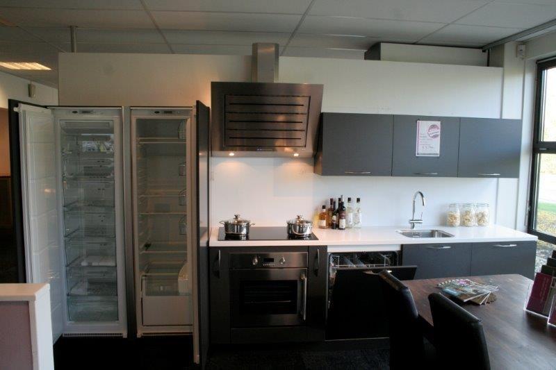 Design Eigen Keuken : ... Allergrootste keukensite van Nederland ...
