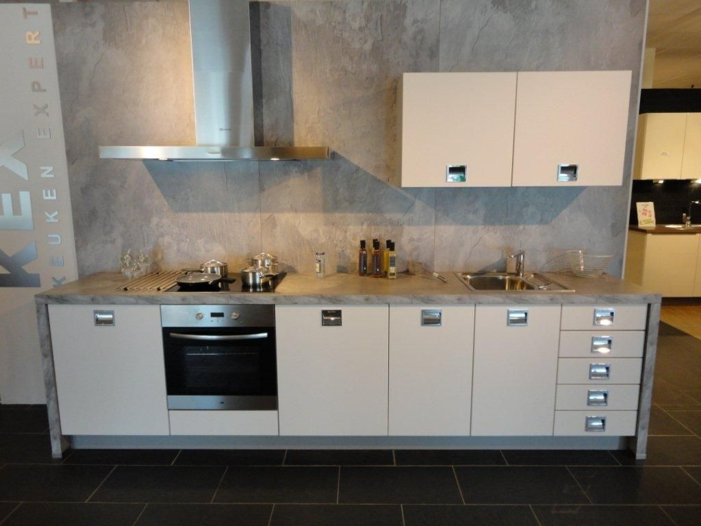 Keukentrack allergrootste keukensite van nederland keuken