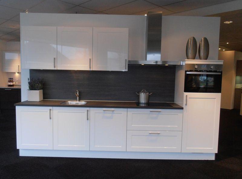 Keuken Verbouwen Amsterdam – Atumre.com