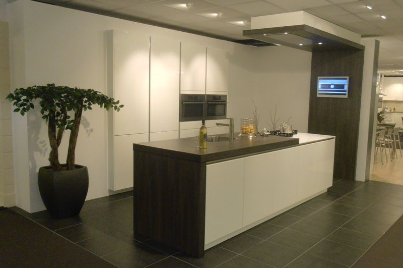 Design Keuken Greeploos : Greeploze design keukens beste ideen over huis en interieur