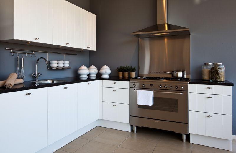 Moderne Keuken Lampen : Lamp voor keuken
