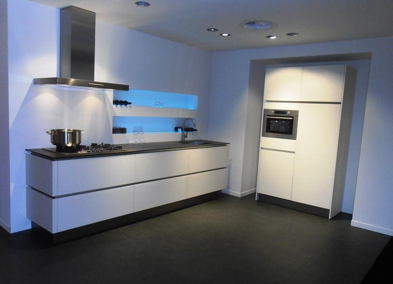 Keuken design vriend ~ consenza for .