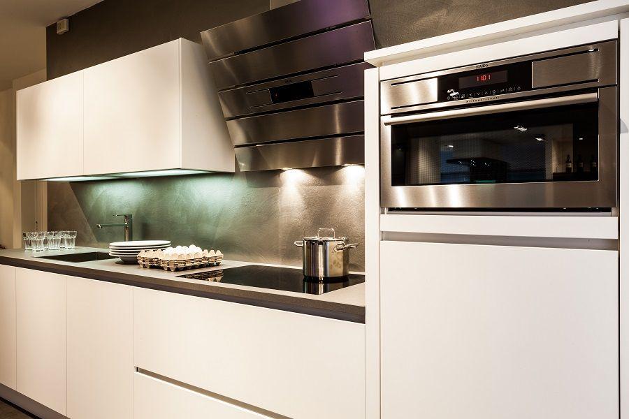 keukentrack nl Allergrootste keukensite van Nederland