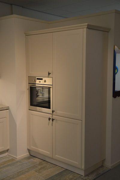 keukentrack.nl : Allergrootste keukensite van Nederland : Klassiek ...