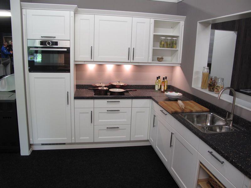 Keuken Ontwerpen App : Keuken ontwerpen app good interieur ontwerp app foam architecten