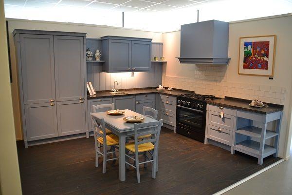 Allergrootste keukensite van nederland schmidt maryville 55321 - Keuken schmi ...