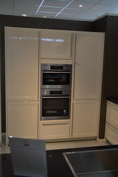 Allergrootste keukensite van nederland schmidt mikado 55322 - Keuken shmidt ...
