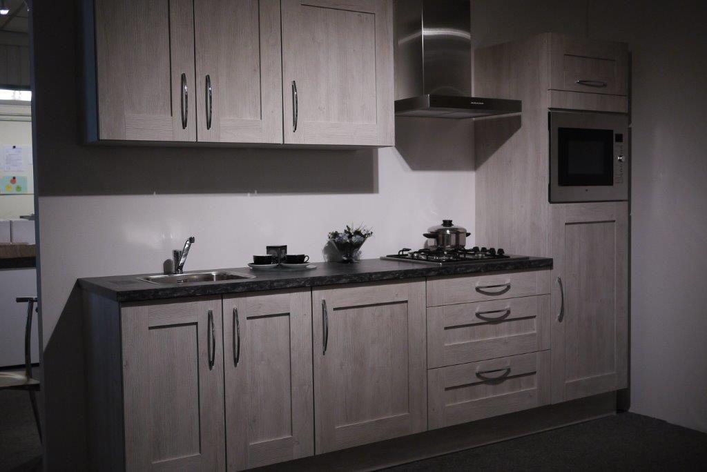 Keukentrack allergrootste keukensite van nederland