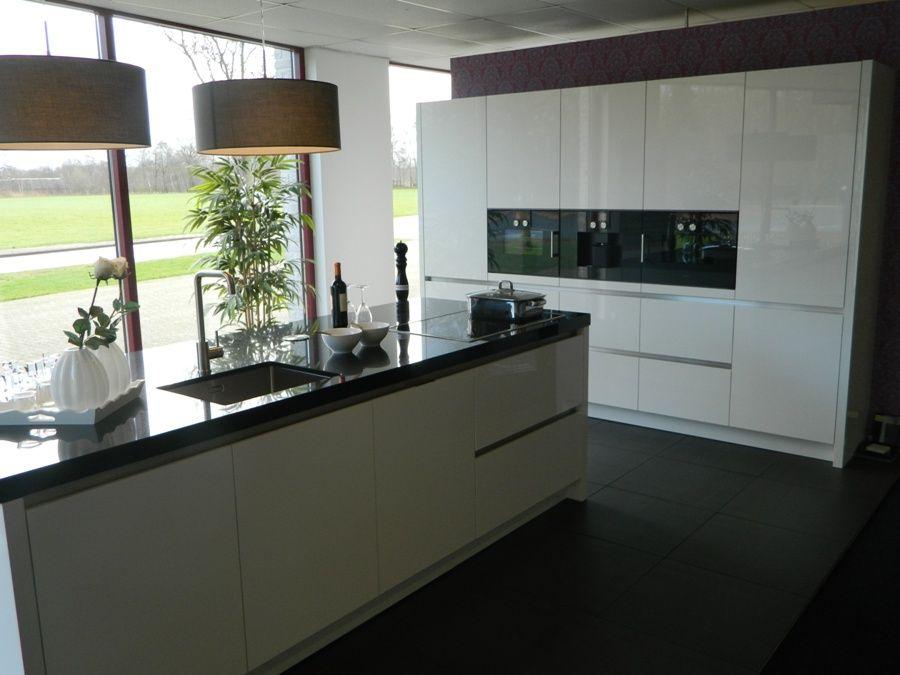 allergrootste keukensite van nederland