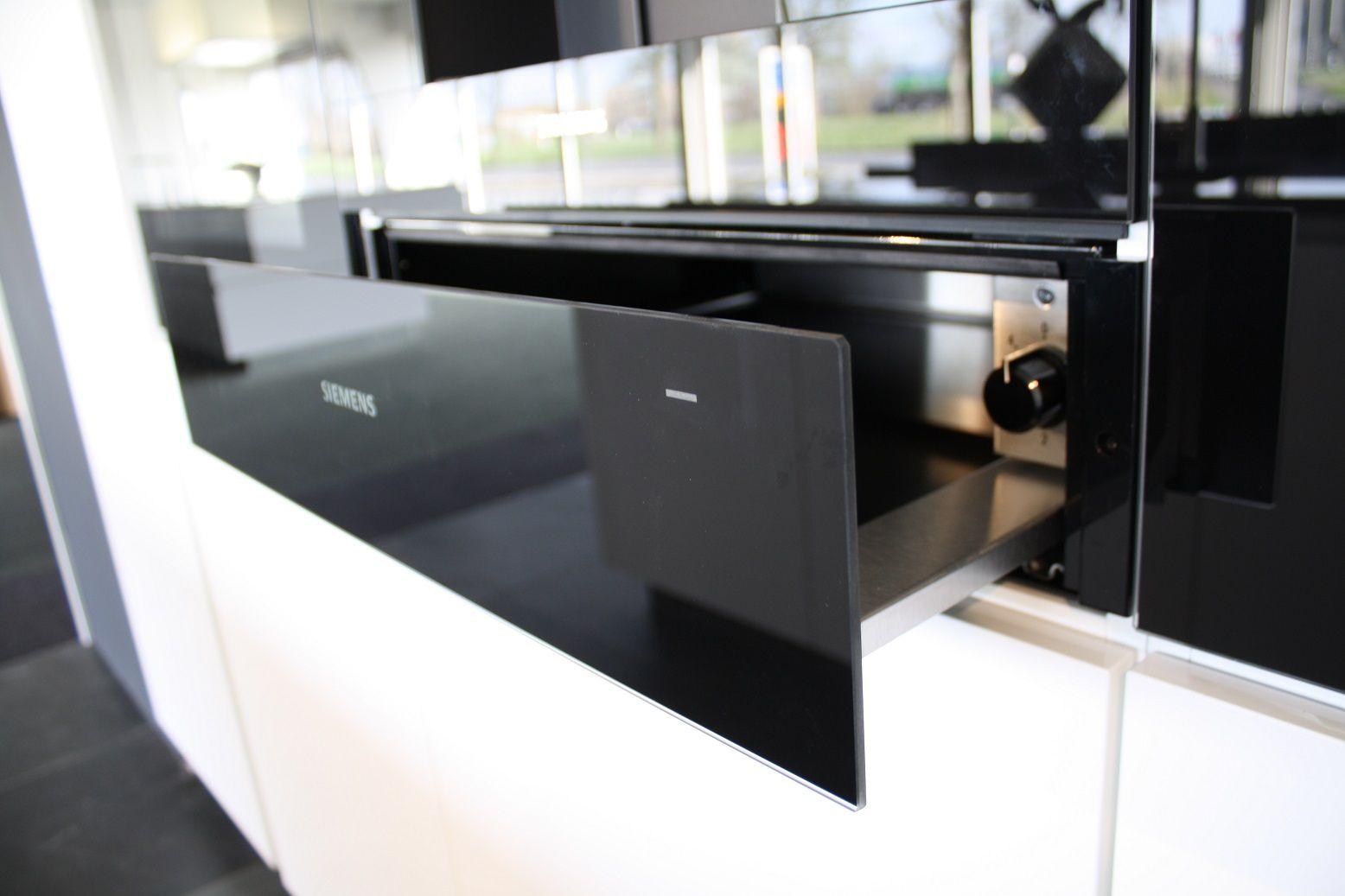 allergrootste keukensite van nederland On keuken met siemens apparatuur