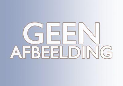 Allergrootste keukensite van nederland glazen keuken grafietgrijs nr 13 21722 - Heel mooi ingerichte keuken ...