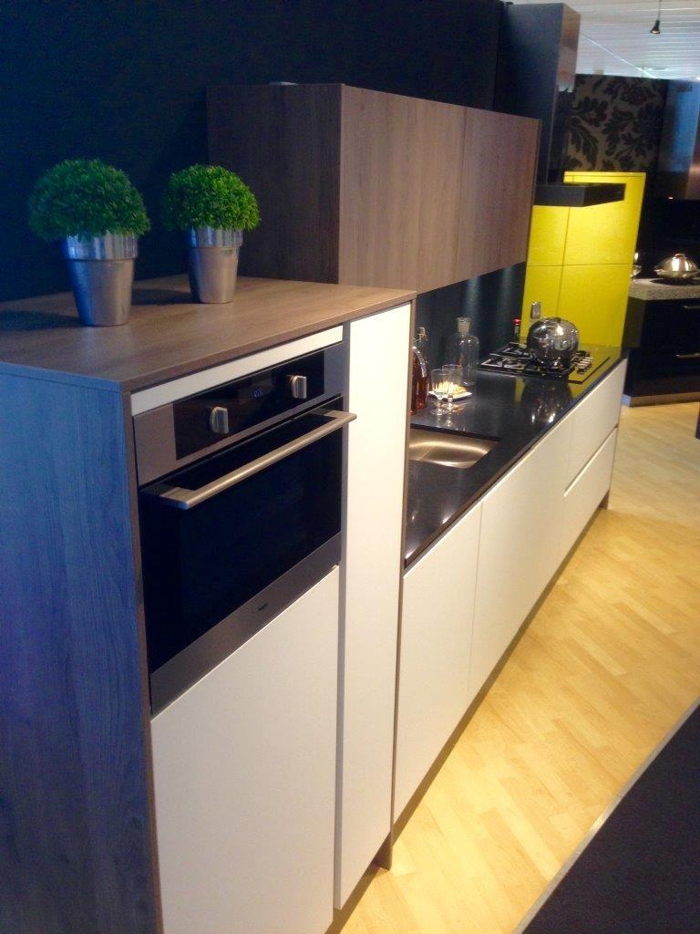 Apothekerskast Keuken Afmetingen : nl Allergrootste keukensite van Nederland Greeploze Keuken [56476