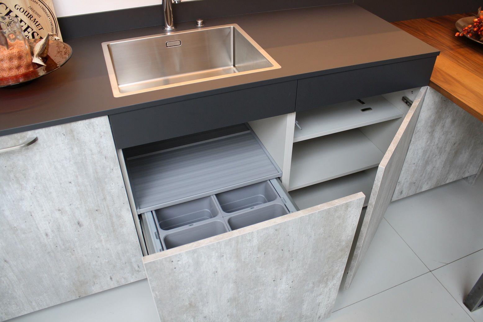 Kastenwand Keuken Hoogte : Allergrootste keukensite van Nederland Prachtige keuken 15.6 [55276