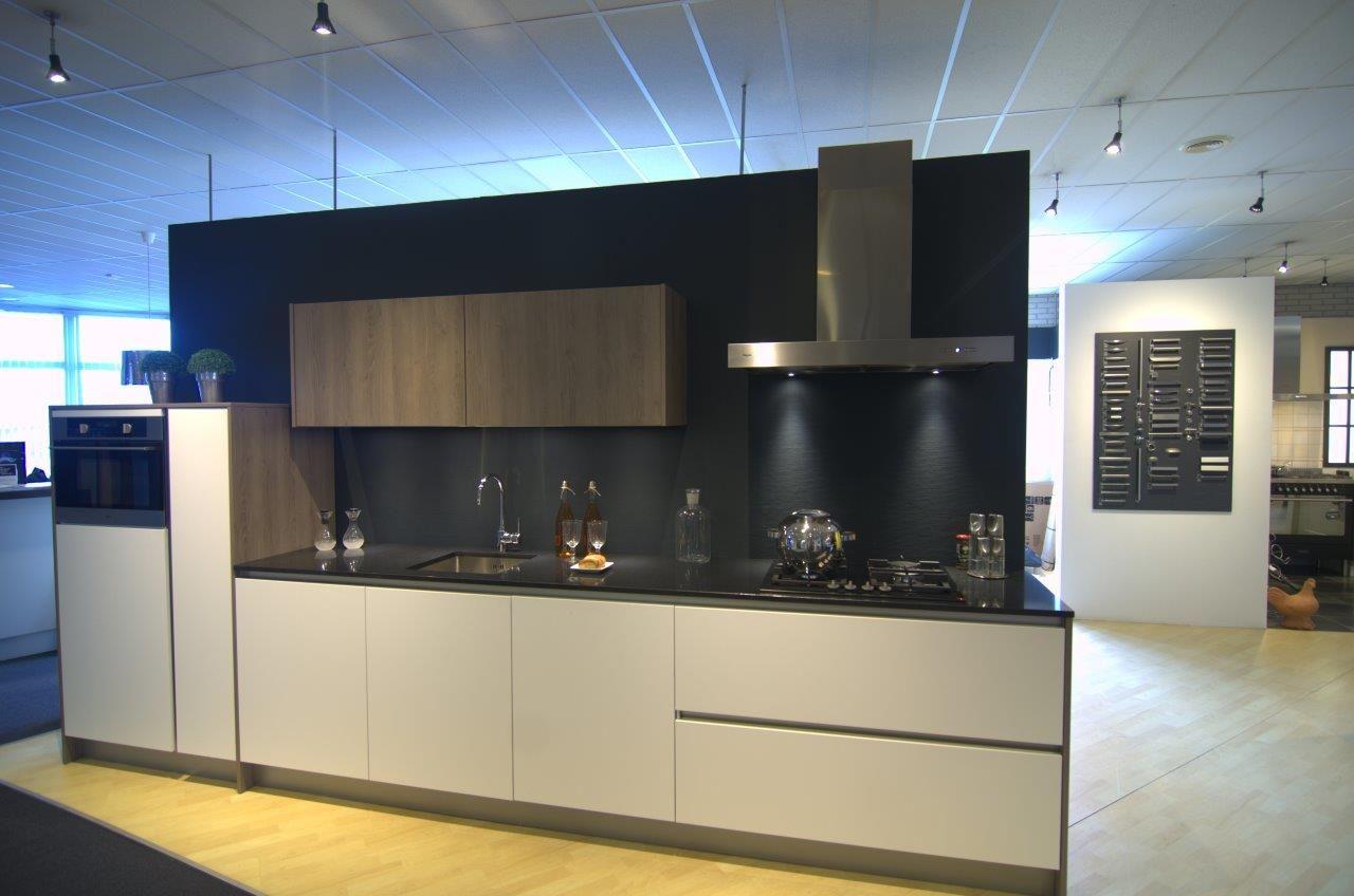 Greeploze Keuken Vaatwasser : keukentrack nl Allergrootste keukensite van Nederland