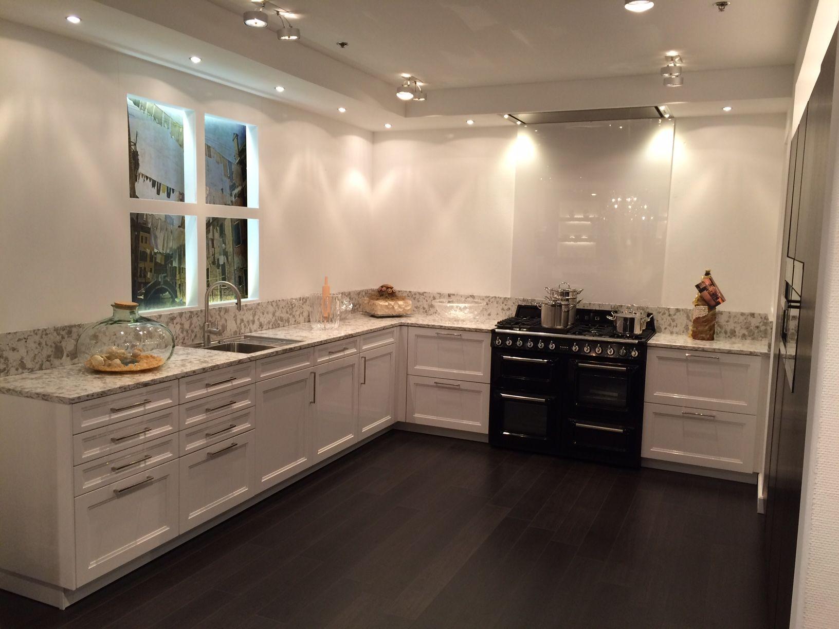 allergrootste keukensite van nederland siematic classic beauxarts 39383. Black Bedroom Furniture Sets. Home Design Ideas