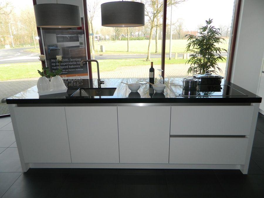 Siemens Keukens Nederland : Keukentrack allergrootste keukensite van nederland