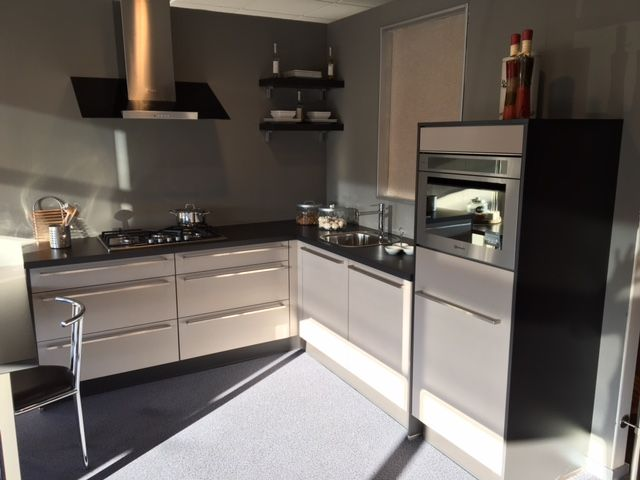 Nobilia Keuken Onderdelen : Keukentrack allergrootste keukensite van nederland nobilia