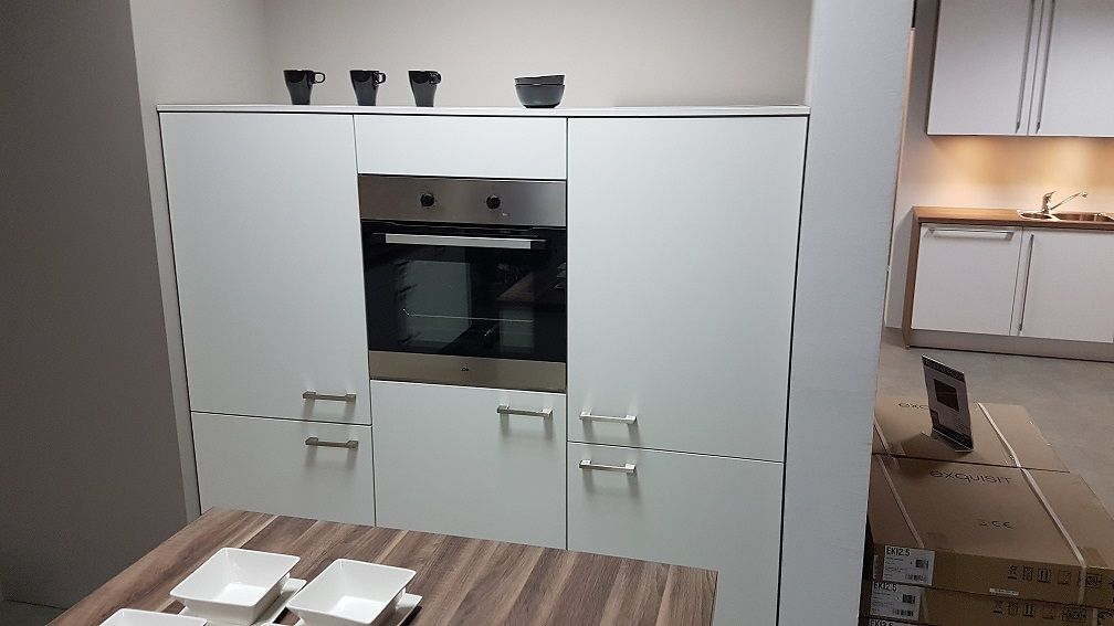 Keukens Halve Prijs : keukentrack nl Allergrootste keukensite van Nederland