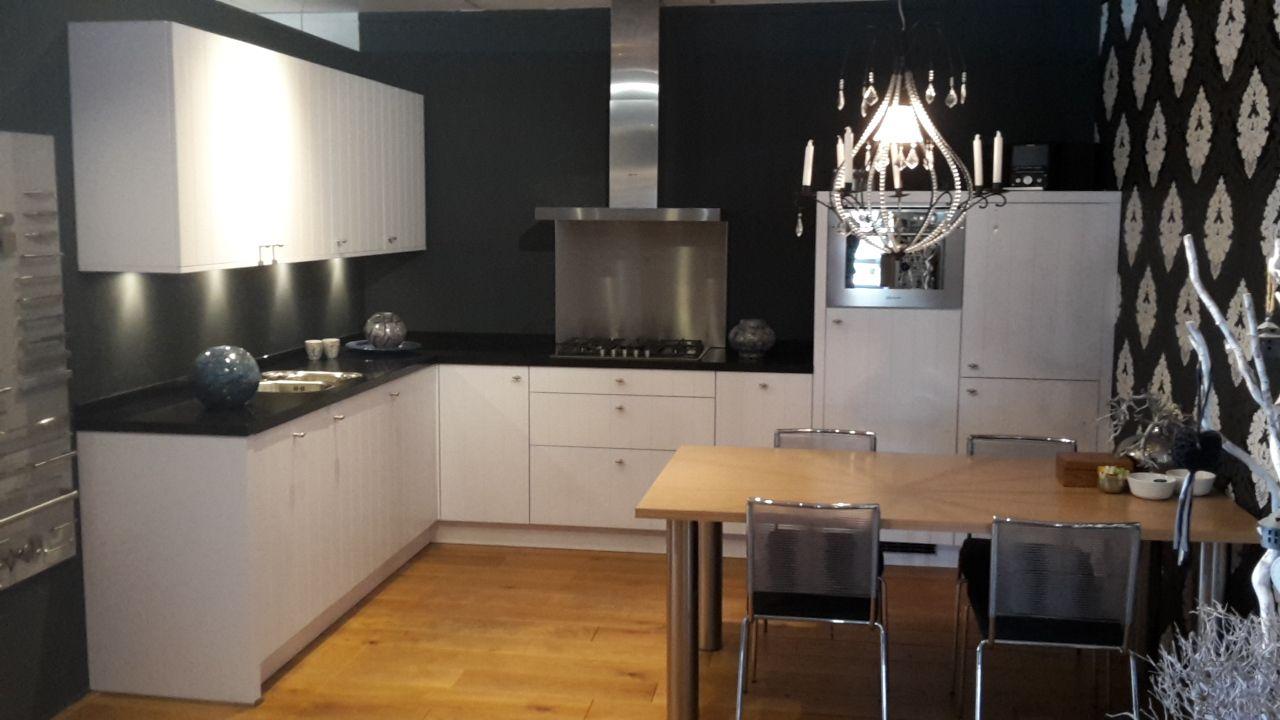 keukentrack.nl : Allergrootste keukensite van Nederland : Modern ...