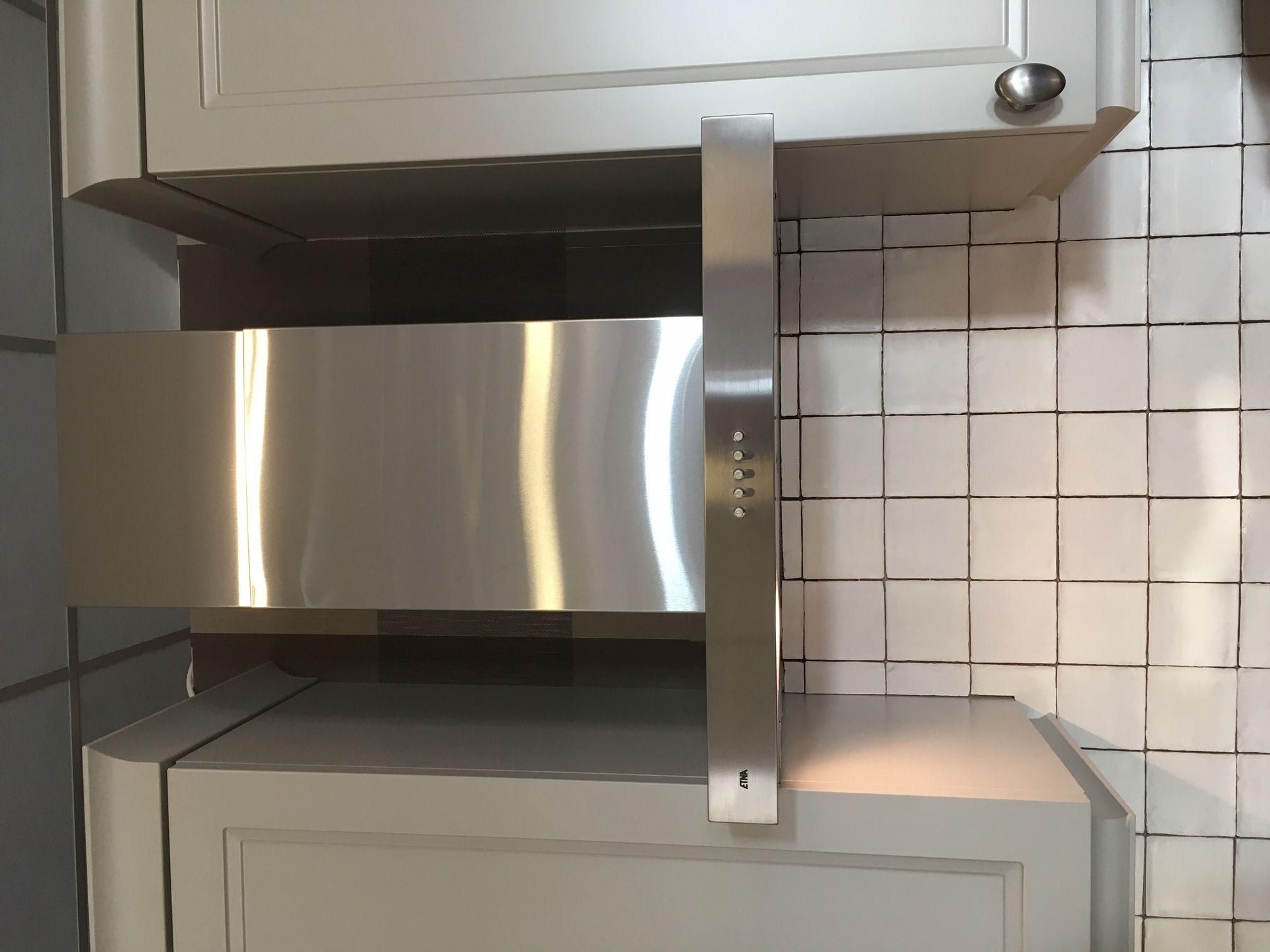 Allergrootste keukensite van nederland klasiek moderne keuken met stenen blad - Afbeelding van moderne keuken ...