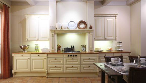 Siematic Keuken Onderdelen : Deze SieMatic keuken bestaat uit de volgende onderdelen:* Kookgedeelte